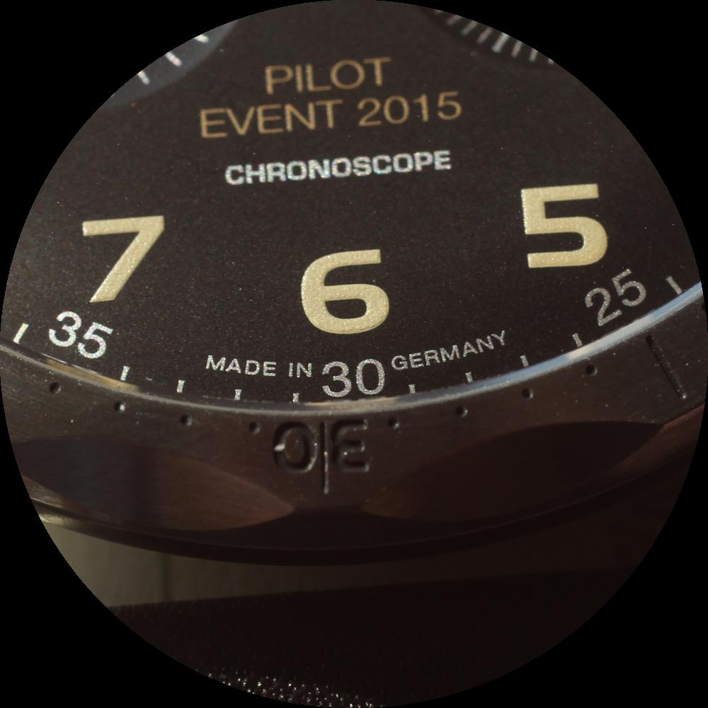 Junghans Pilot circle 9.png