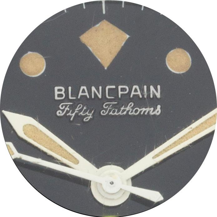 Blancpain macro circle 3.jpg