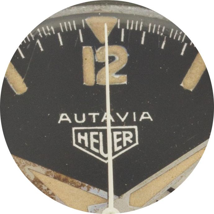 Heuer Autavia marco circle 1.jpg