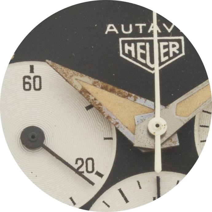 Heuer Autavia marco circle 3.jpg