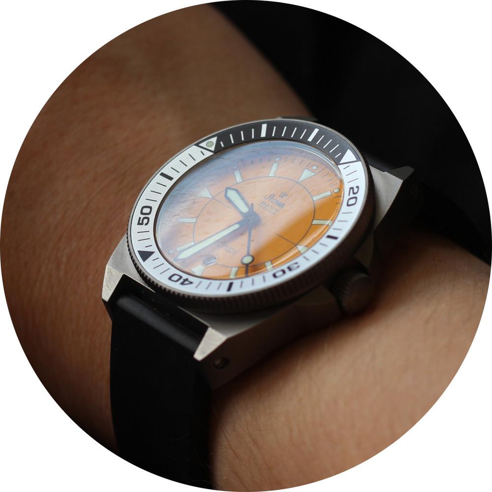 Stowa wristshot circle 1.JPG