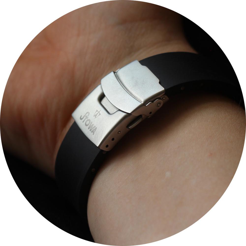 Stowa wristshot circle 2.JPG