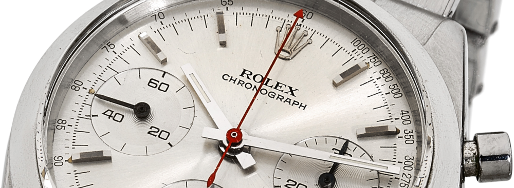 Rolex Ref 6238 dial rectangle.png