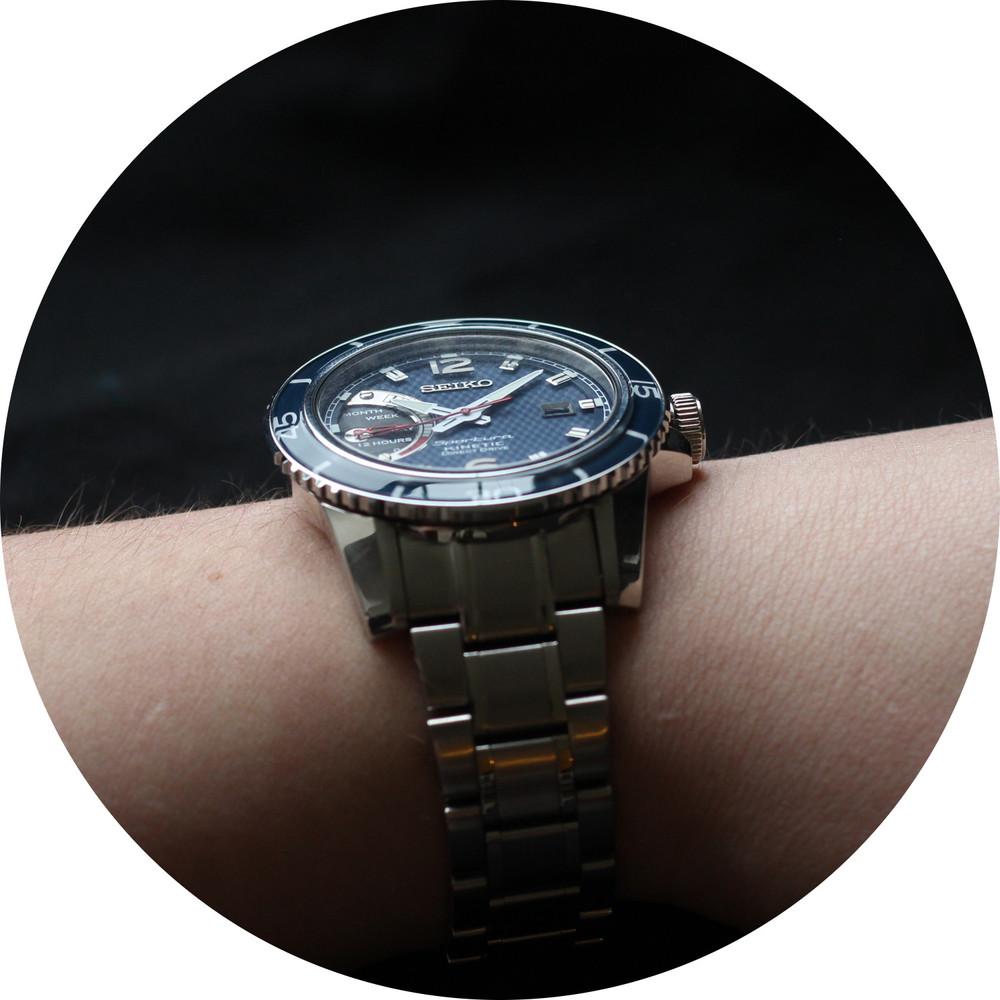 Seiko wrist shot circle 2.JPG