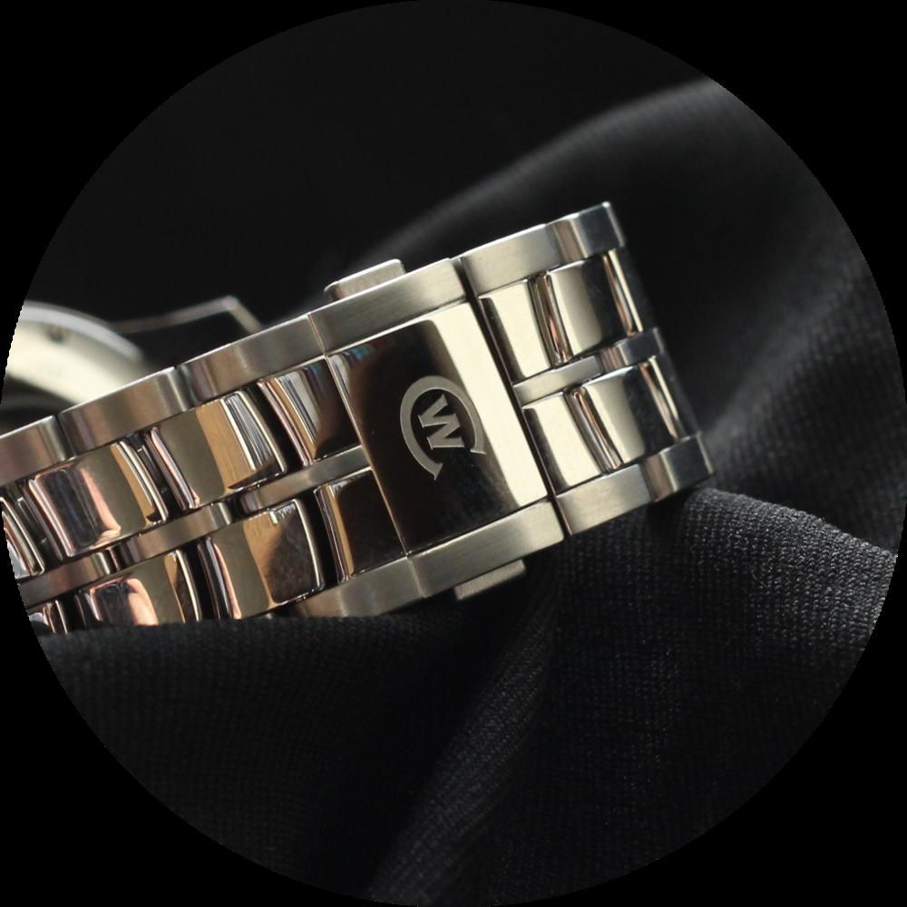 CW Moonphase bracelet circle 1.png