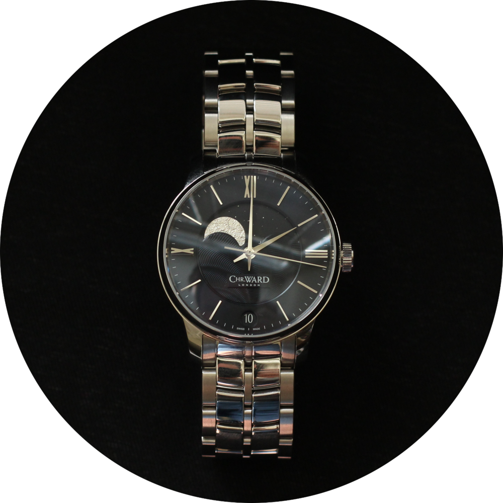 CW Moonphase watch circle 2.png