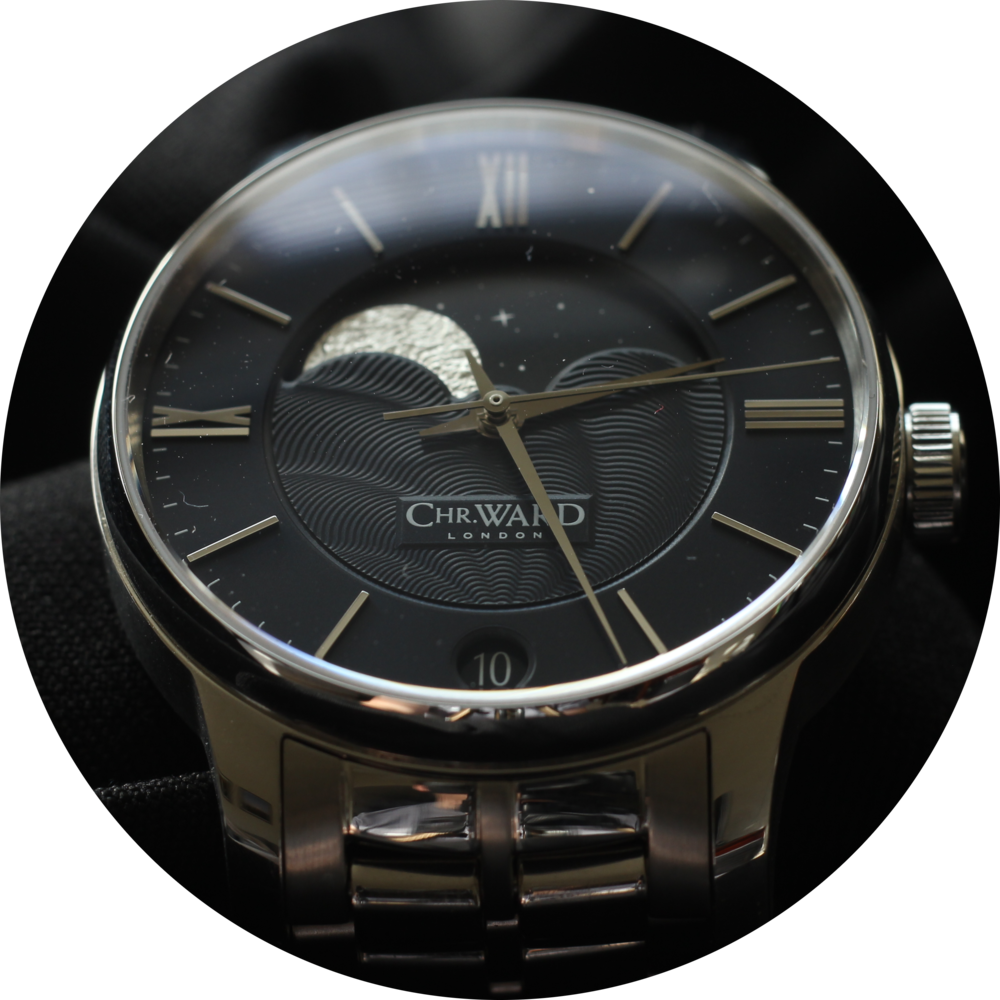 CW Moonphase watch circle 3.png