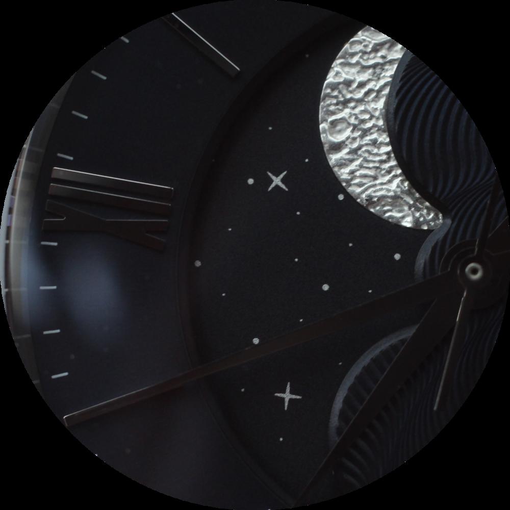 Christopher Ward Moonphase macro circle 5.png