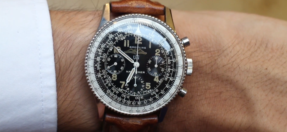 Breitling Rectangle screen grab.png