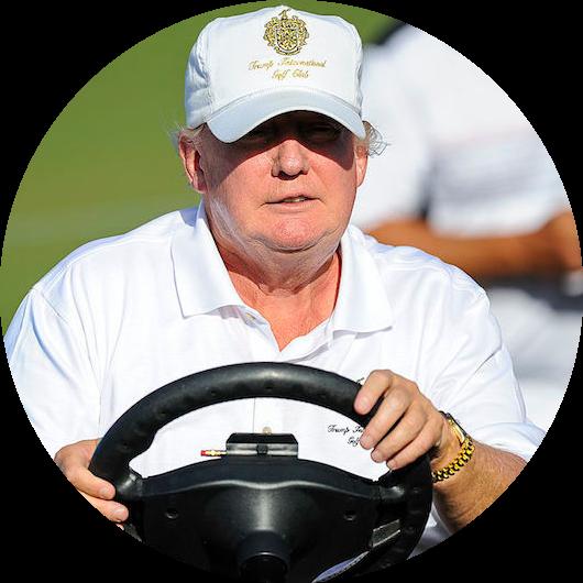 Donald Trump Rolex circle.png