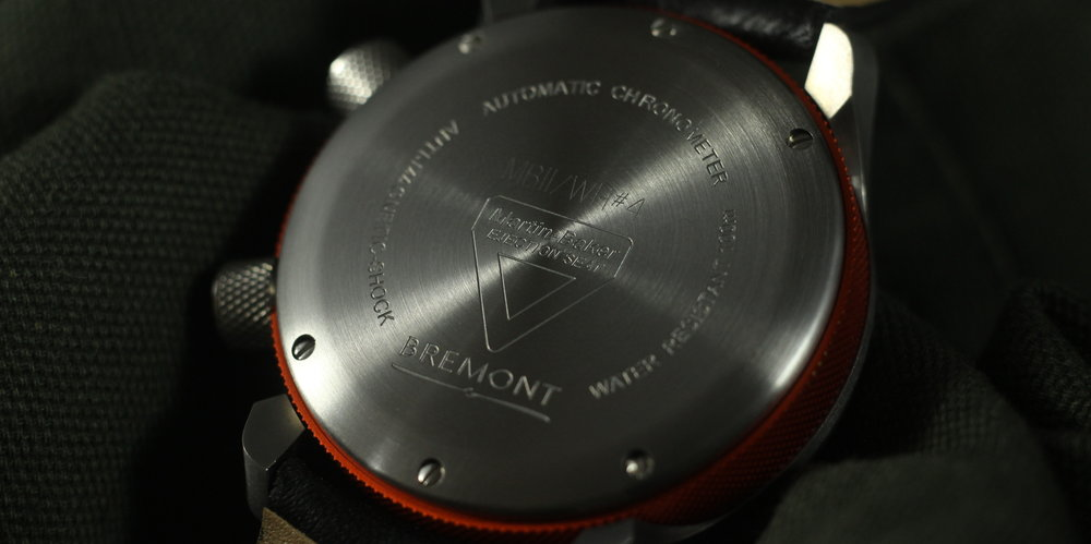Bremont MBII WH rectangle 3.JPG