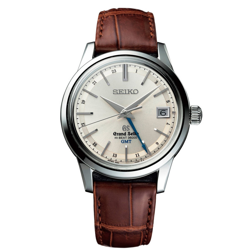 Seiko Classic design GMT 1 circle.jpg