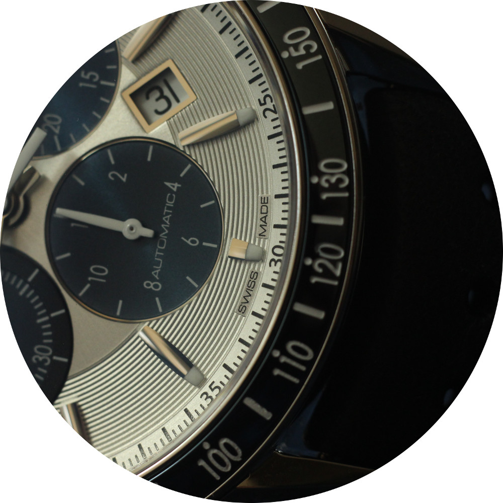 Raymond Weil Freelancer macro circle 1.JPG