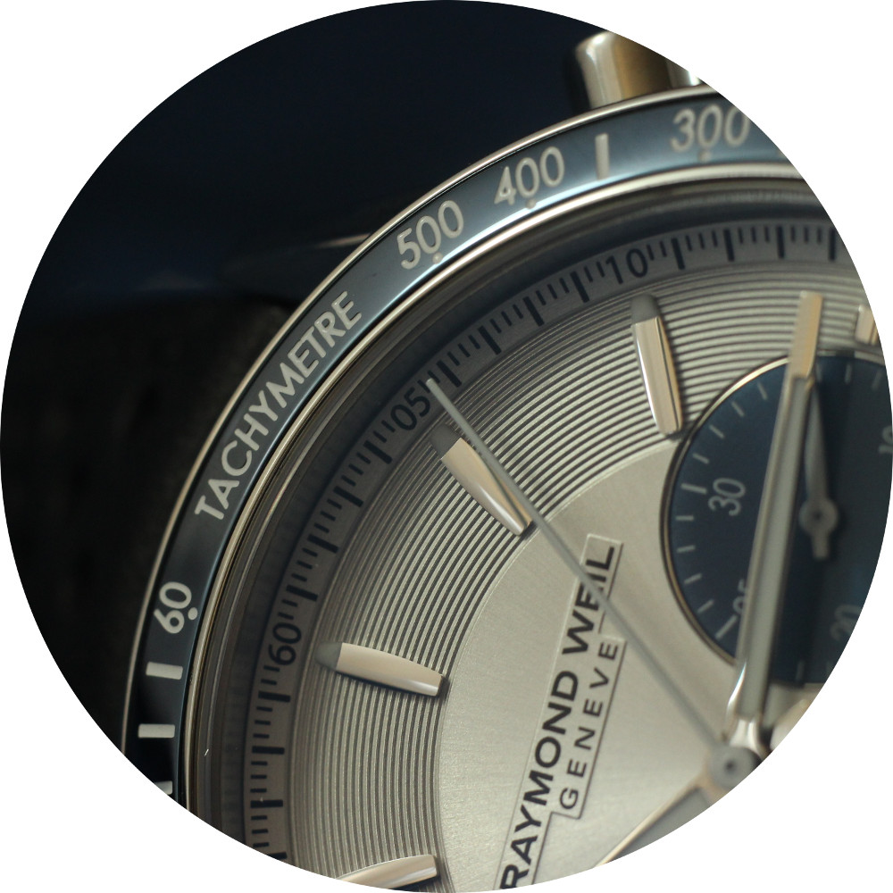 Raymond Weil Freelancer macro circle 3.JPG