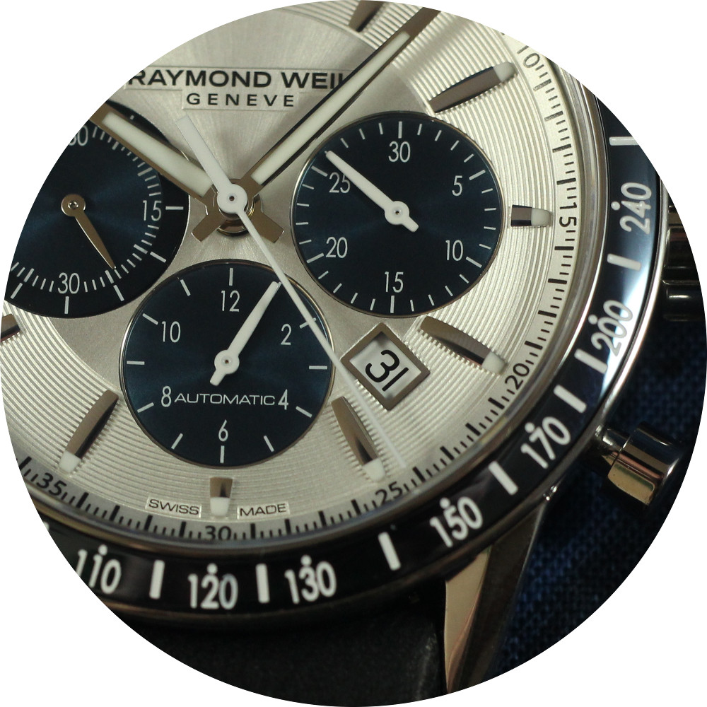 Raymond Weil Freelancer macro circle 6.JPG
