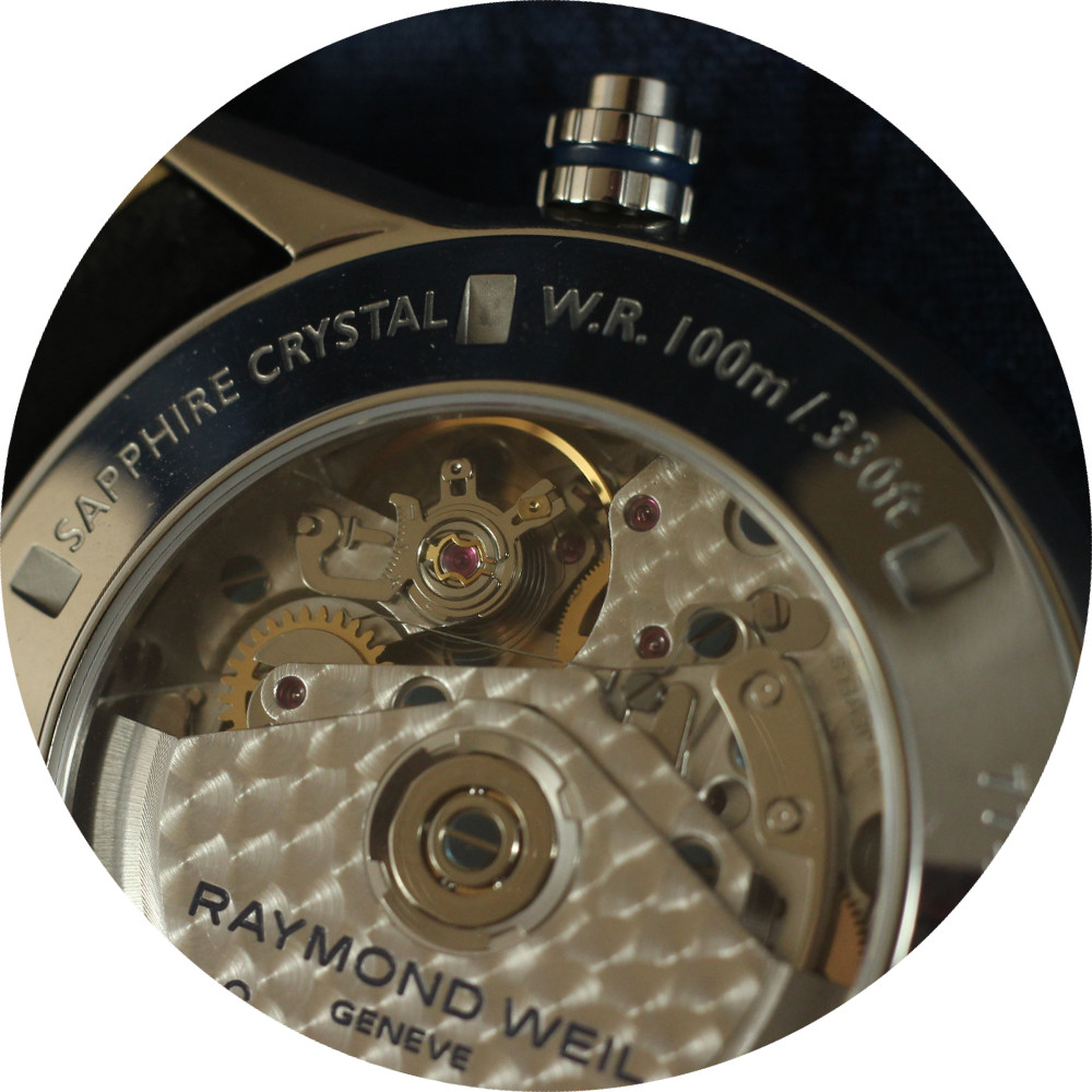 Raymond Weil Freelancer movement macro circle 1.JPG