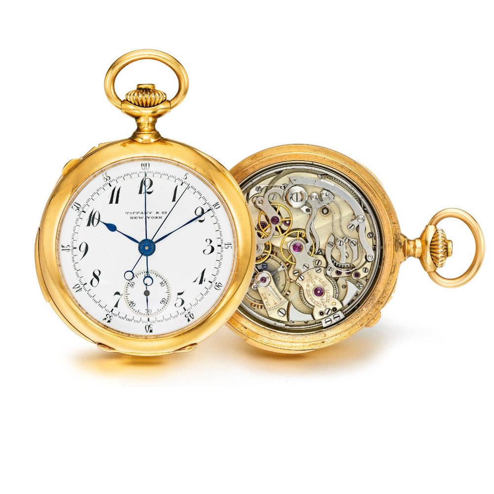 Tiffany & Co split seconds circle 1.jpg