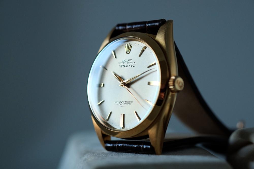 Rolex Ref. 1012 Vesper & Co 1.jpg