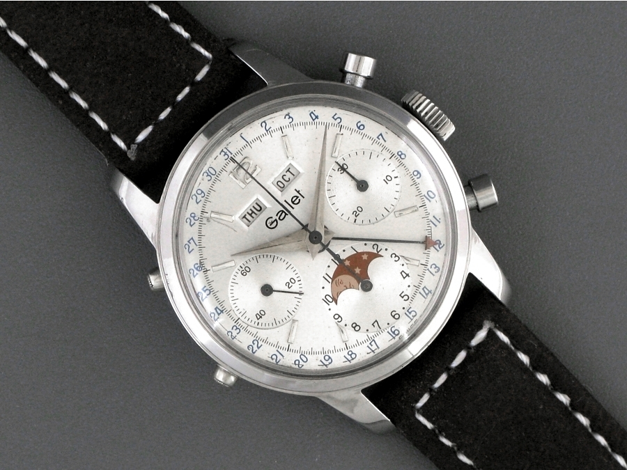 gallet_moonphase_chronograph_2.jpg