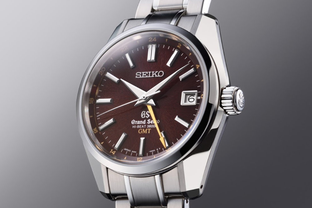 Grand Seiko thumbnail and banner.jpg