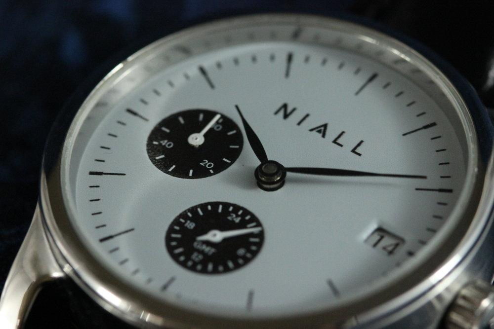 Niall movement macro 4.JPG
