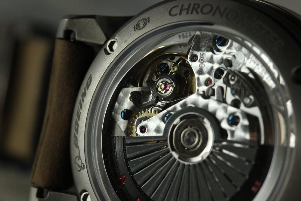 Bremont Boeing macro movement.JPG