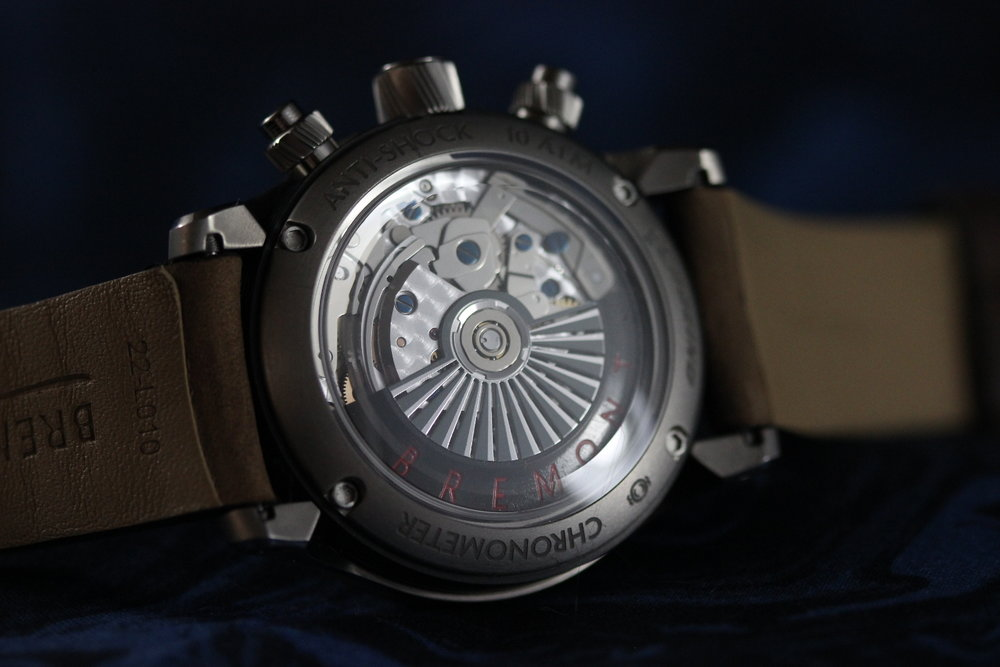 Bremont movement 3.JPG