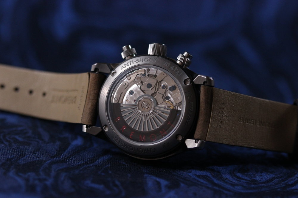 Bremont Boeing movement 5.JPG