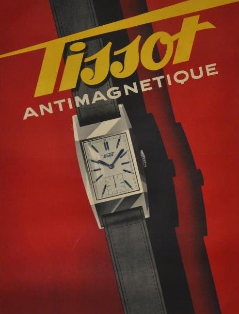 Tissot Antimagnetique poster.jpg
