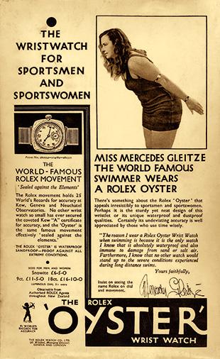 Rolex-Oyster-Mercedes-Glietze-Poster.jpg