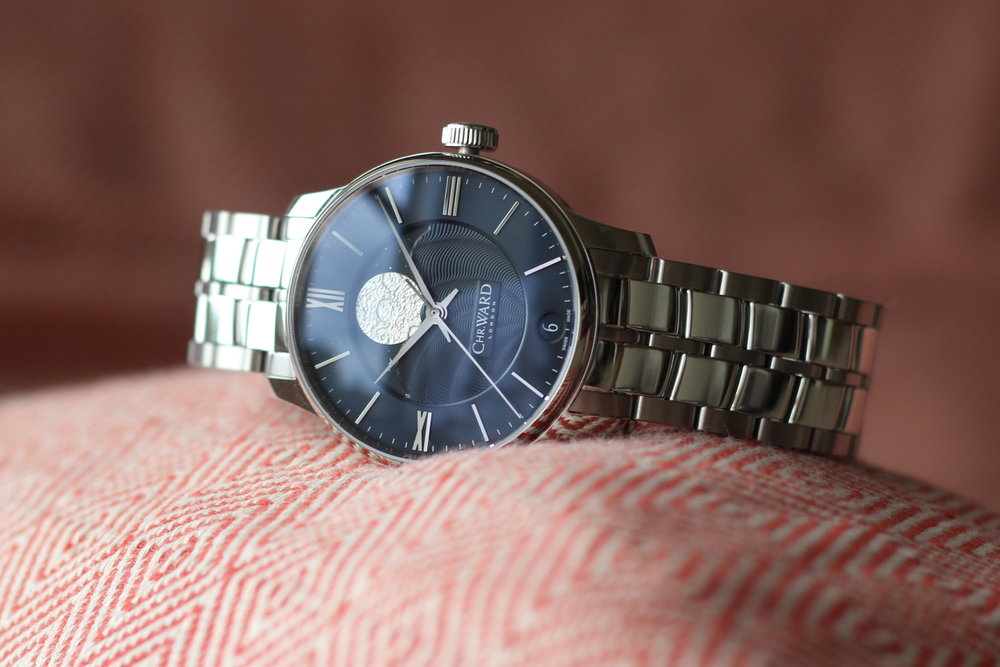 83. Christopher Ward Moonphase.JPG