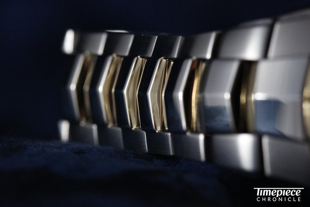 Seiko Coutura bracelet.JPG