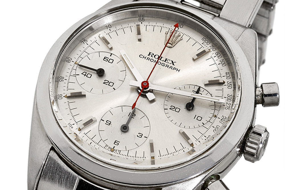 84. ArtCurial James Bond chronograph.jpg
