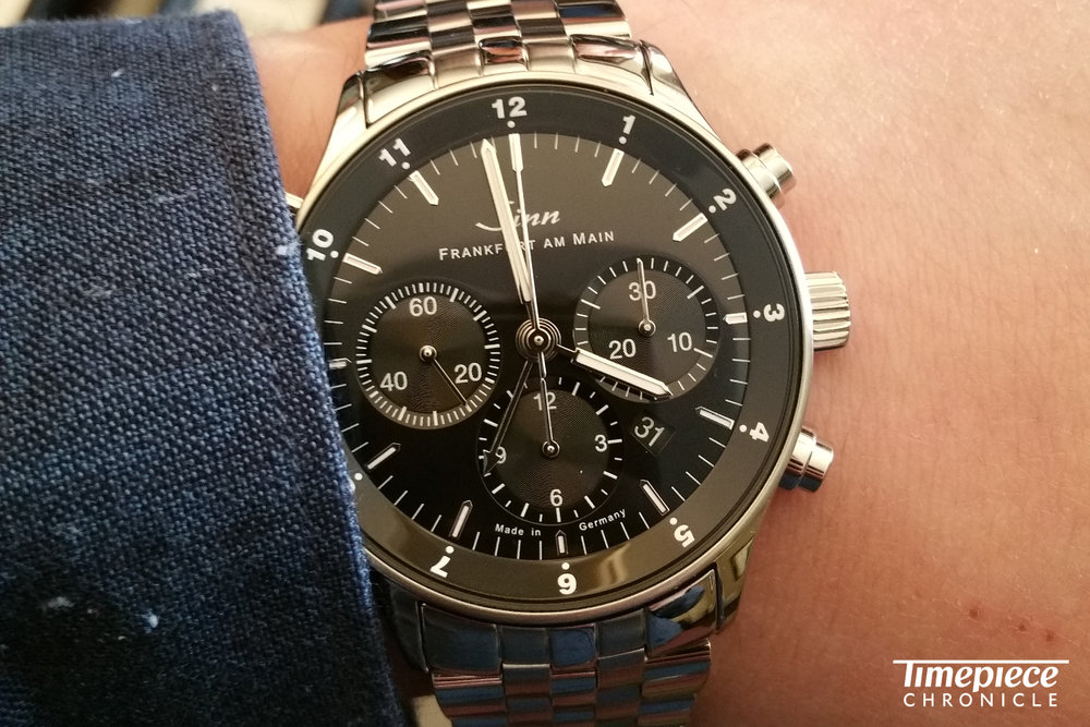 Sinn 6000 Frankfurt chronograph.jpg