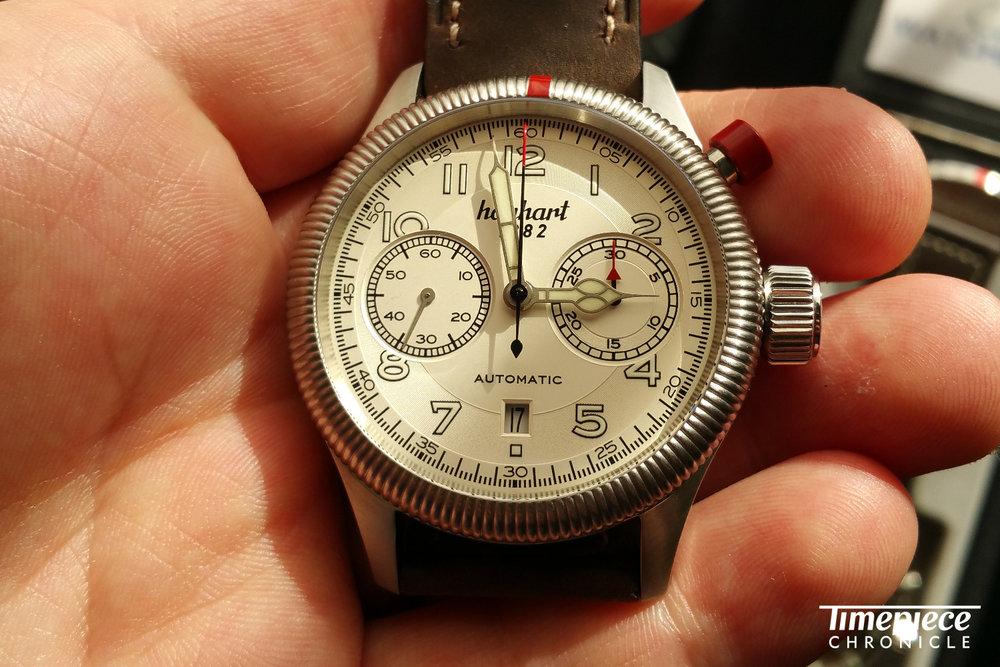 Hanhart Monopusher chronograph.jpg