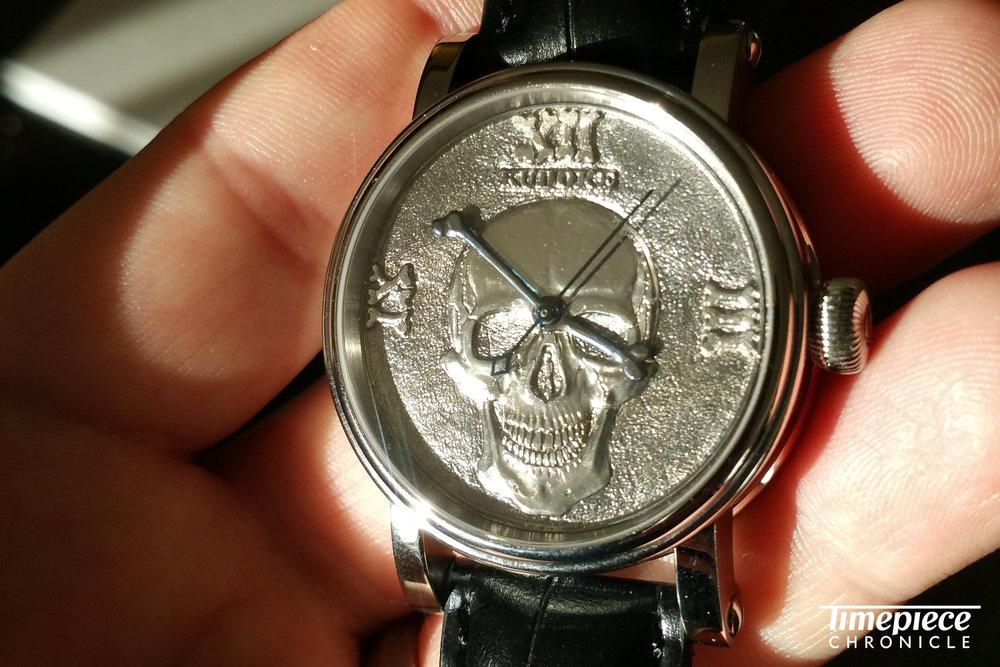 Stefan Kudoke Hand Engraved Skull.jpg