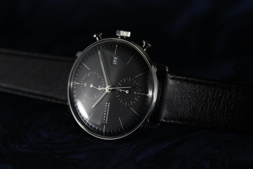 Junghans Max Bill Chronoscope thumbnail.JPG