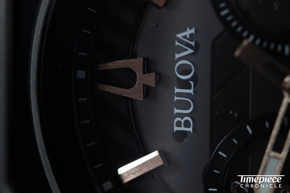 Bulova CURV dial macro 5.JPG