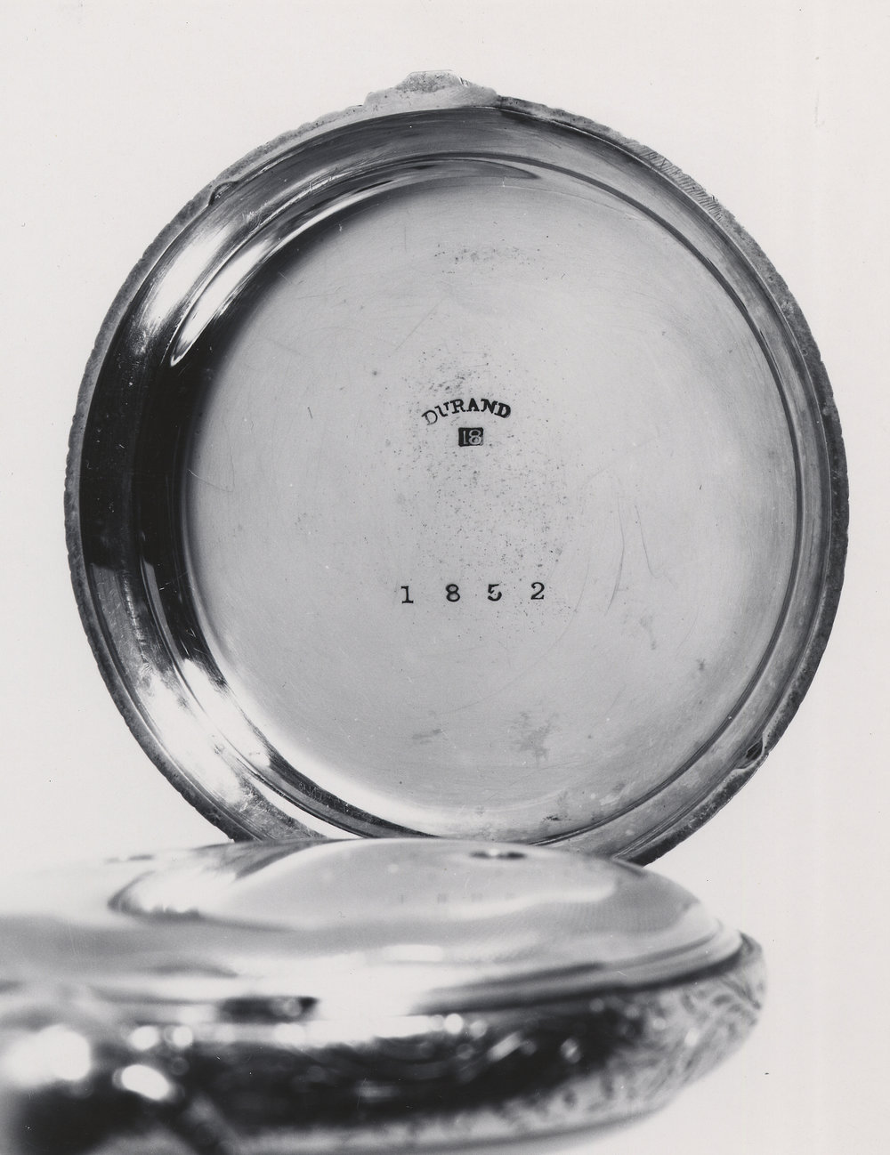 American Watch Company Prototype from 1852 mark.jpg