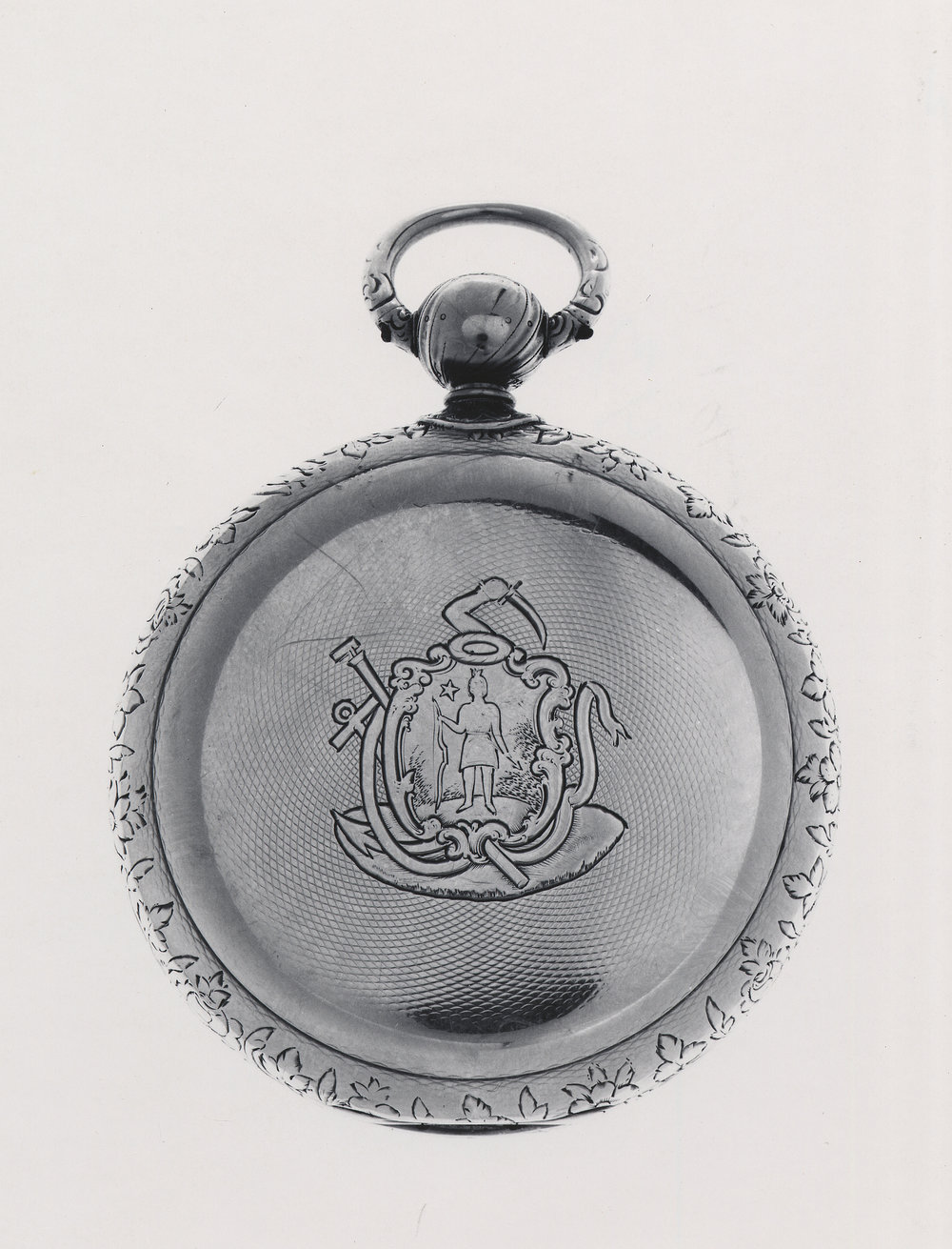 American Watch Company Prototype case from 1852.jpg