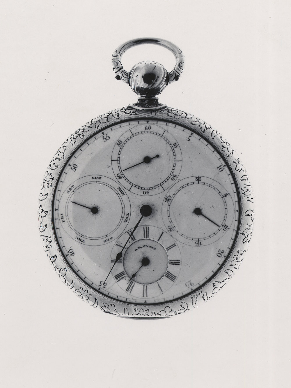 American Watch Company Prototype from 1852.jpg