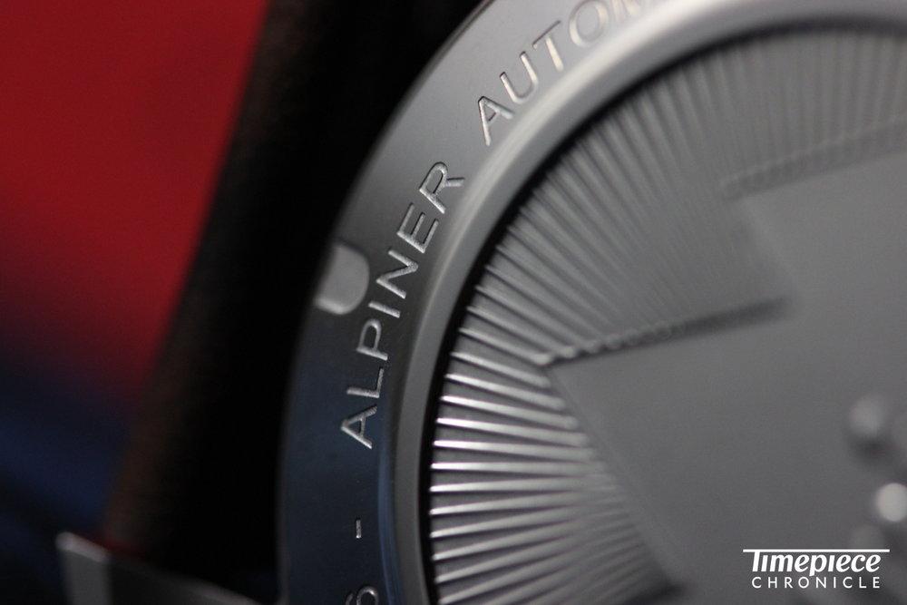 Alpina Alpiner caseback macro.JPG