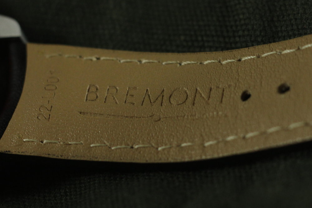 Bremont Dial Macro rectangle 8.JPG