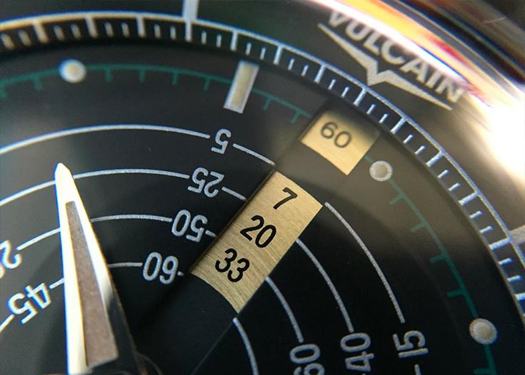nautical-4.jpg
