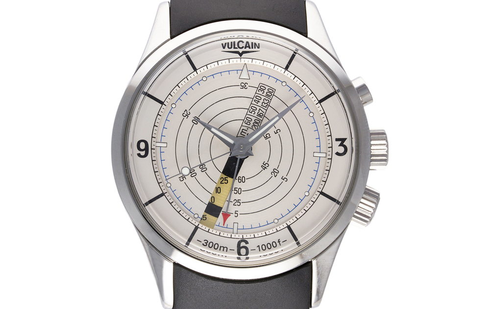 Modern Vulcain Nautical Cricket from Watches of Knightsbridge.png