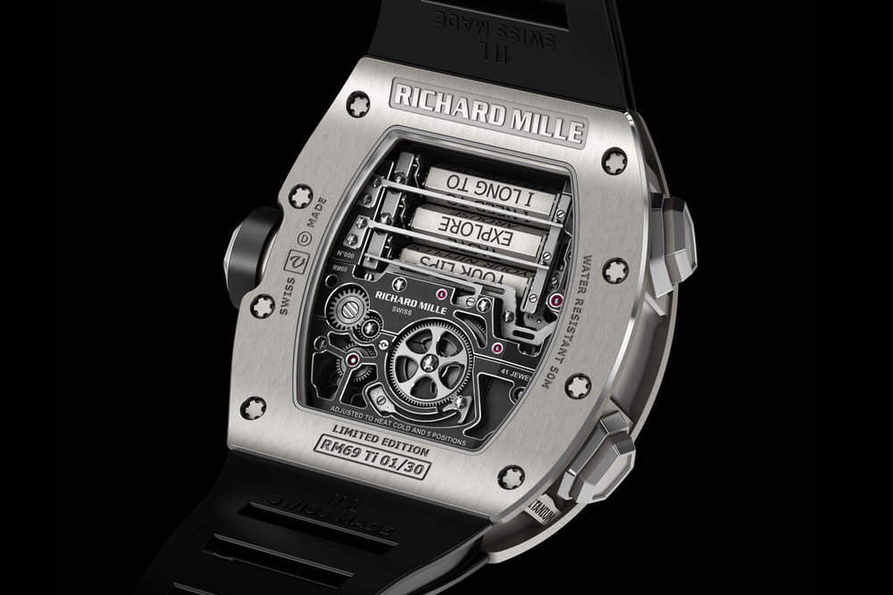 Richard-Mille-RM-69-Erotic-Tourbillon-4.jpg