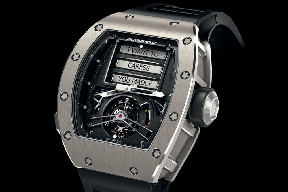 Richard-Mille-RM-69-Erotic-Tourbillon-2.jpg