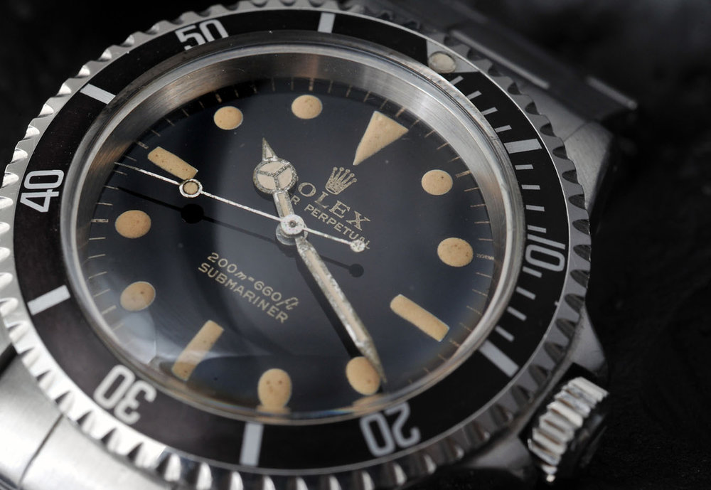 Rolex with Gilt dial .jpg