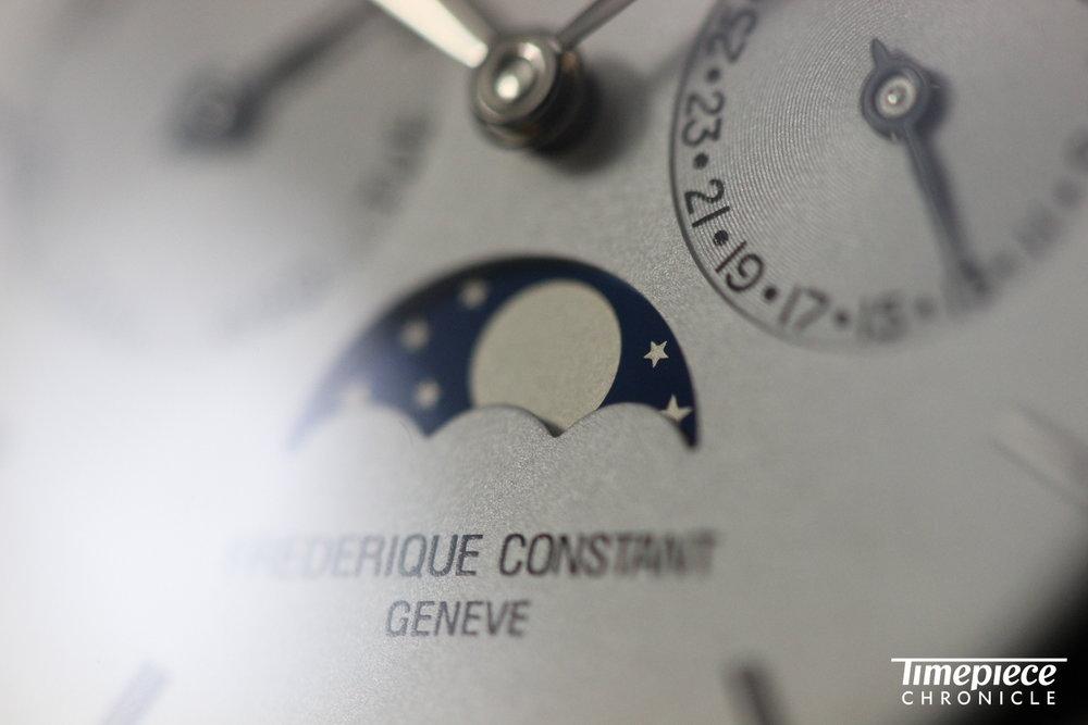 Frederique Constant Perpetual Calendar macro dial 7.JPG