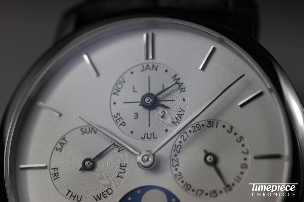Frederique Constant Perpetual Calendar macro dial 3.JPG
